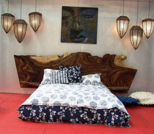 bedroomdesign1