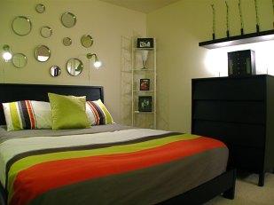 bedroomdesign3
