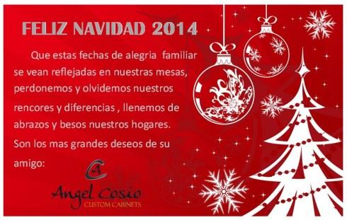 Navidad2014-01