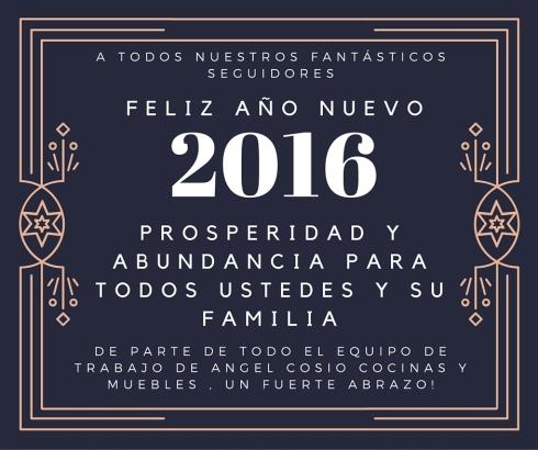 feliz2016
